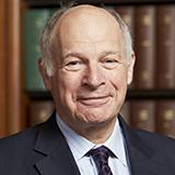 Image lord-david-neuberger